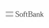 Trusted by SoftBank