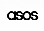 Trusted by Asos
