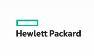 Trusted by Hewlet Packard
