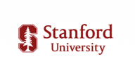 Trusted by Stanford University